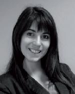 Lucie Bezombes