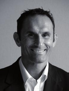 Philippe Gamen