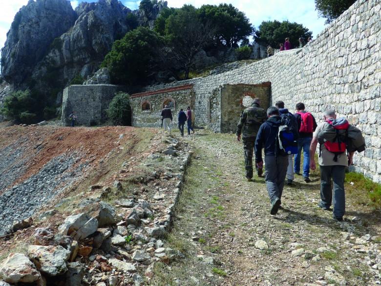 Un sixième des propriétés du ministère de la Défense sont classées Natura 2000
