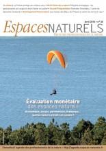Sommaire Espaces naturels n°30